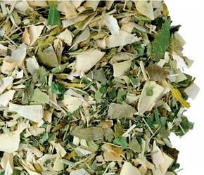 Травяной чай Антистресс Світ Чаю 100 г