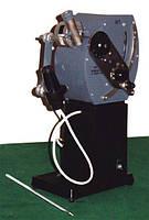 Рефрактометр УРЛ-1