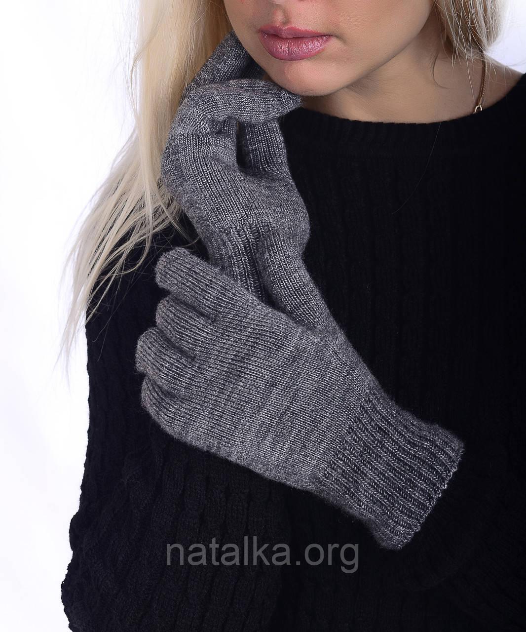 Перчатки 0058Н Наталка