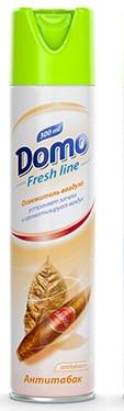Освежитель воздуха DOMO (300мл)