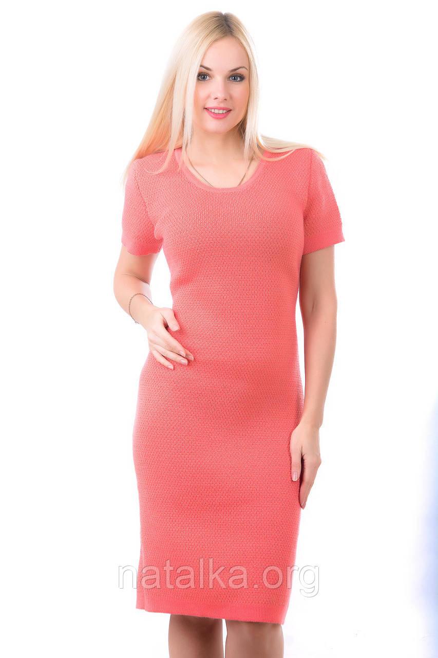 Платье Барбара люрекс