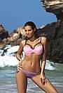 Женский раздельный купальник, Мarko, фото 2