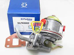 Топливный насос PERKINS 1006.6, 6.354.4 ULPK0002