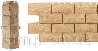 Строительные материалы камень фагот алвек ооо строительная компания отзывы