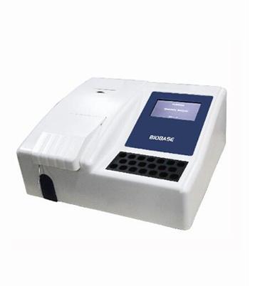 Анализатор крови полуавтомат цена гибдд медицинская справка не принимают