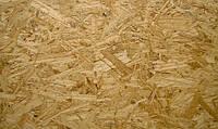 ОSB (ОСБ) плита КРОНО ( 1250 * 2500 * 8)