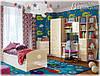 Детская мебель Юниор-2, фото 3