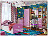 Детская мебель Юниор-2, фото 9