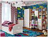 Детская мебель Юниор-2, фото 10