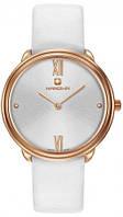 Женские швейцарские часы Hanowa 16-6072.09.001