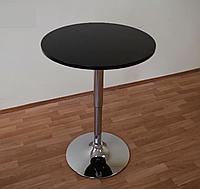 Барный столик B-500