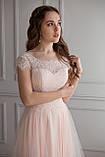 """Свадебное платье""""Melanya"""", фото 2"""