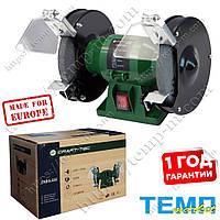 Точильный станок CRAFT-TEC PXBG202 (150)