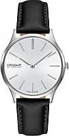 Женские швейцарские часы Hanowa 16-6075.04.001