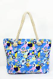 Пляжная сумка Никосия