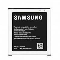 Аккумулятор Samsung G360 (EB-BG360CBE)