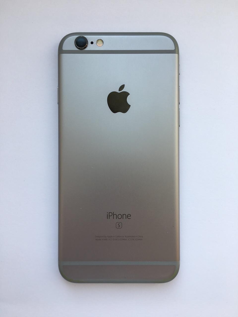 iphone 6 s 64 gb бу