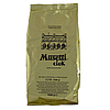Горячий шоколад Musetti 1000 г