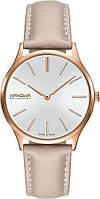 Женские швейцарские часы Hanowa 16-6075.09.001.14