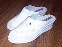 """Медичне взуття """"Лена"""""""