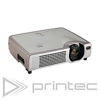 Проектор Hitachi CP-X328