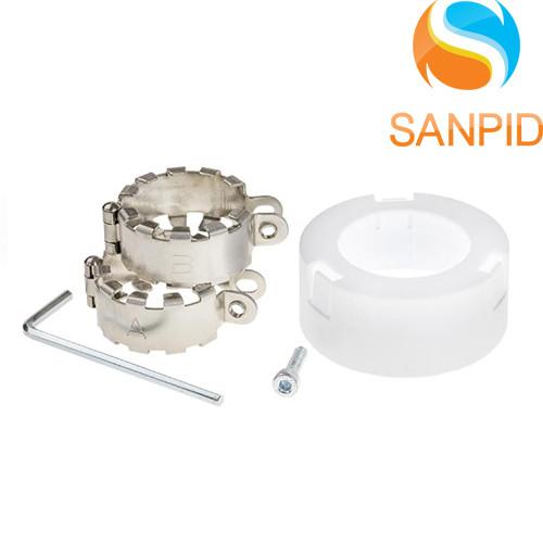 Salus TP28-30 защита от кражи для термоголовки TRV10RFM и TRV28RFM