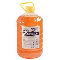 Мыло жидкое 5л BuroClean Eco Тропические фрукты 10600001