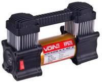 Компрессор автомобильный Voin VP-620 (80 л/мин, 10 атм)