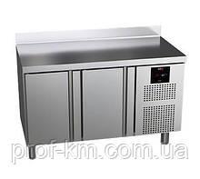 Стол холодильный FAGOR GLOBE - ADVANCE EAMFP-135