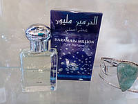 Pure Perfume Haramain Million. Арабские духи.
