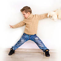 Детские джинсы, штаны - В НАЛИЧИИ!!!