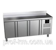 Стол холодильный FAGOR GLOBE - ADVANCE EAMFP-180