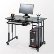 Стол компьютерный ST-S1228