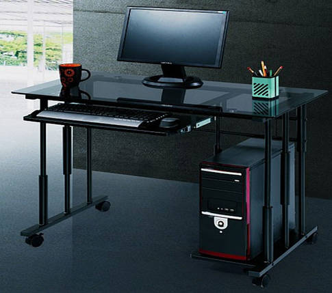 Стол компьютерный ST-S1228, фото 2