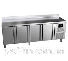 Стол холодильный FAGOR GLOBE - ADVANCE EAMFP-225