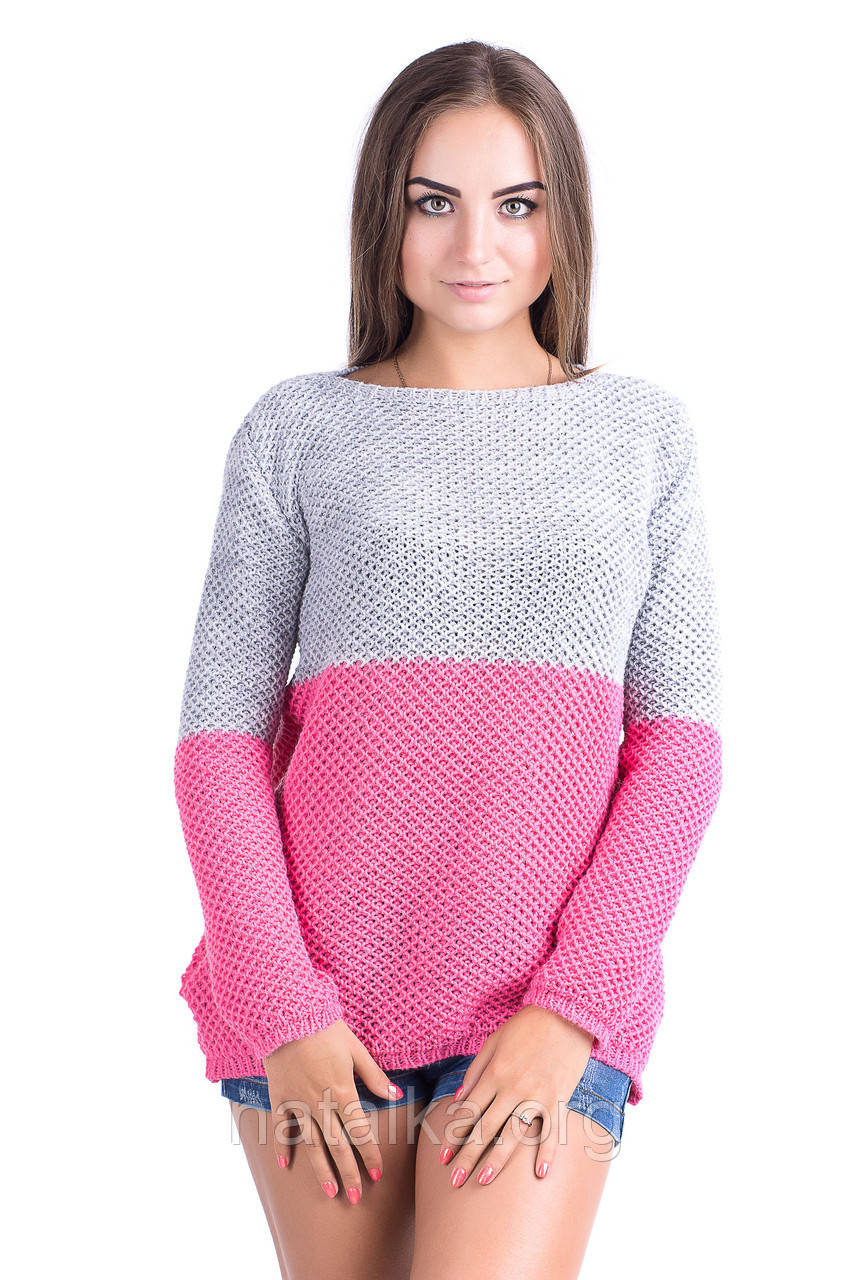 Вязанная Женская Одежда Доставка