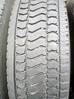 Грузовые шины б/у: 295/80R22.5 Continental HDW