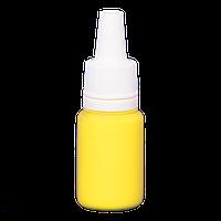JVR Revolution Kolor, opaque light yellow #102,10ml