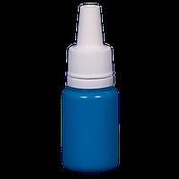 JVR Revolution Kolor,  opaque cobalt blue #103,10ml