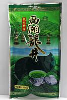Чай Китайский Улун Данцон 50 гр
