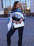 """Стильные платки от интернет-магазина """"Fashion"""""""