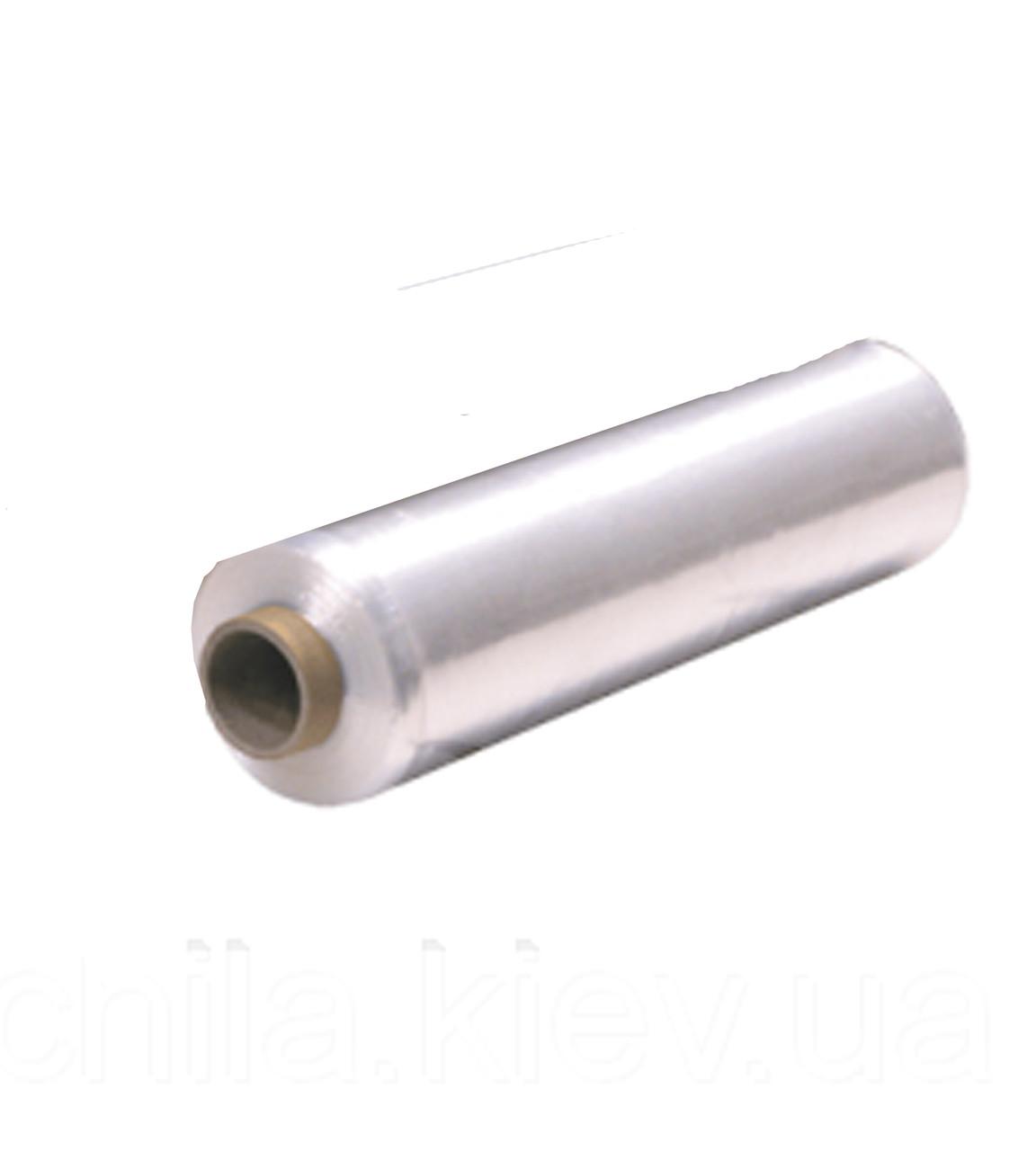 Пленка для продуктов 45см 9мк (300м/рул)