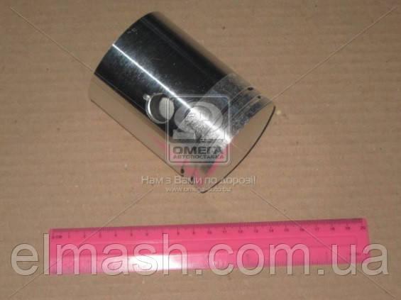 Поршень цилиндра ПД 10 Н1 (пр-во Китай)