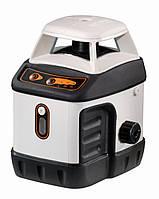 Автоматический ротационный лазер Laserliner AquaPro 120 Set 165cm
