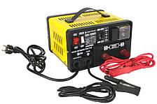 Пуско-зарядное устройство Кентавр ПЗП-150НП (20-400 А/ч)