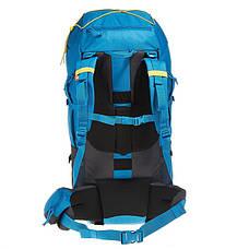 Рюкзак Forclaz Quechua 60л, фото 2