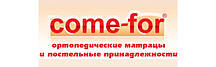 Come-for