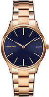 Женские швейцарские часы Hanowa 16-7075.09.003