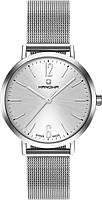 Женские швейцарские часы Hanowa 16-9077.04.001