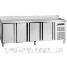 Стол холодильный FAGOR NEO CONCEPT CMFP-225-GN